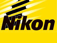 Nikon_ch